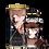 Thumbnail: Huile chauffante aphrodisiaque - Chocolat enivrant 100ml