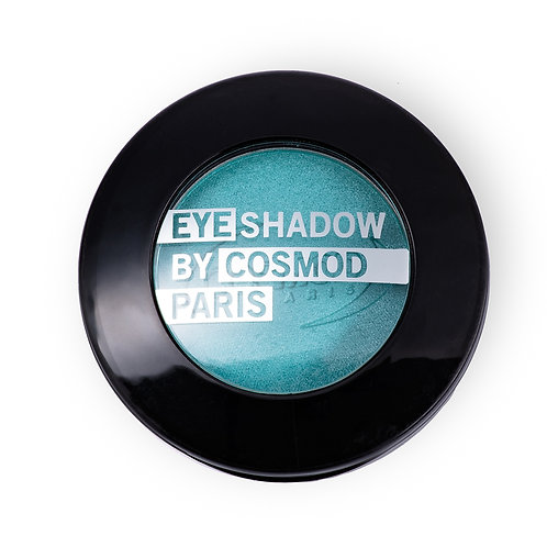 FP066 MONO COVER EYES N°5 TURQUOISE