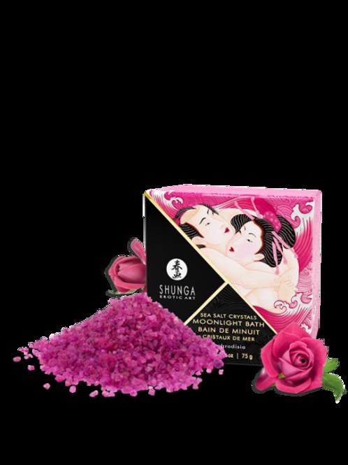 Bain de Minuit - Aphrodisia Roses