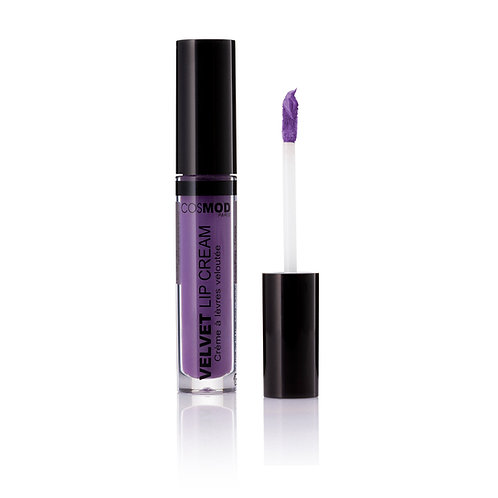 B039 GLOSS N°06 VIOLET COLOR FIX MAT