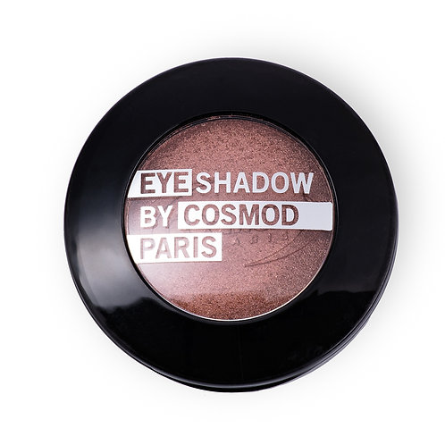 FP066 MONO COVER EYES N°10 NUDE