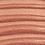 Thumbnail: B038 COLOR MAX GLOSS  N°05 ROSE BLUSH COSMOD