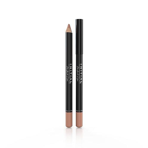 Perfect Lip Liner N°5 NUDE