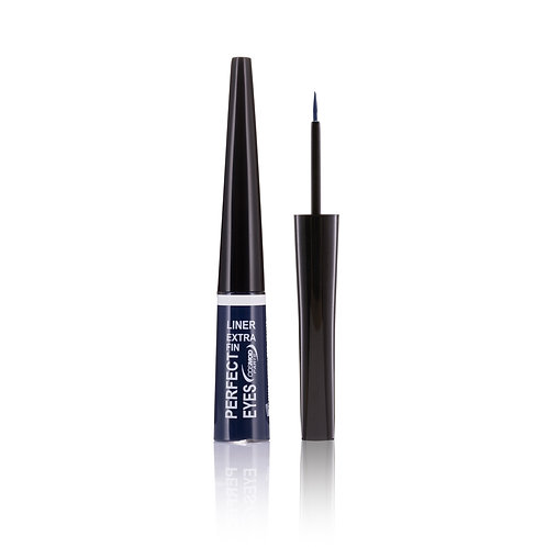 E015 EYE LINER COLOR N°03 MARINE