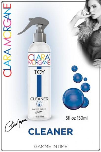 Cleaner Nettoyant sextoys