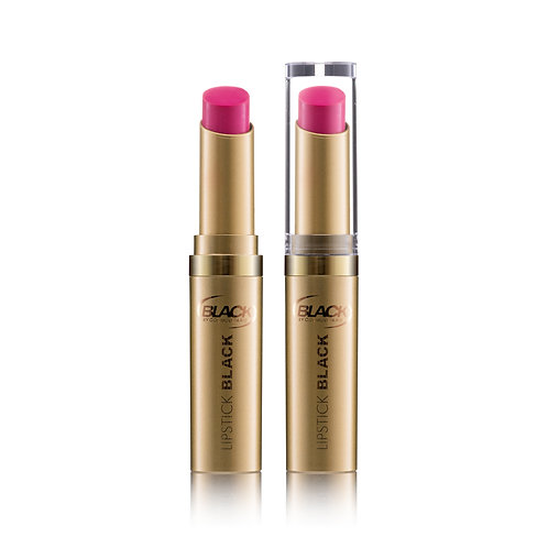 RL030/A1 LIPSTICK N°07 ROSE LILAS BY COSMOD