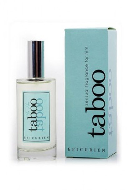 TABOO EPICURIEN FOR HIM