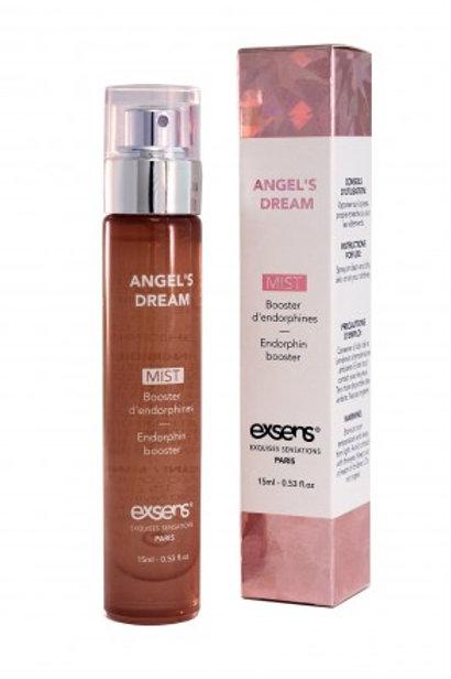 Angel's Dream Brume corps parfumé