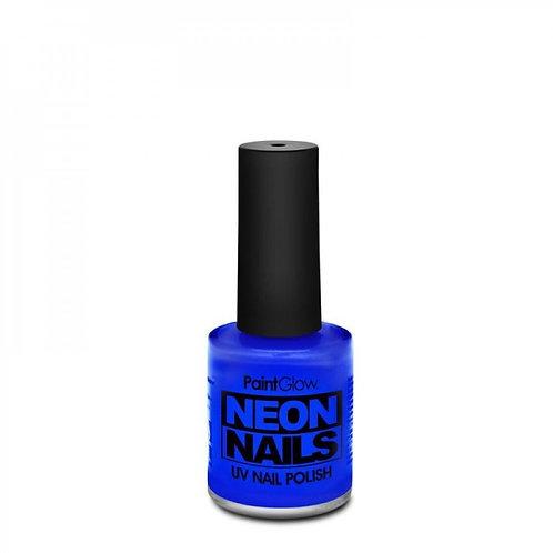 Ongle UV Neon, 12 ml,
