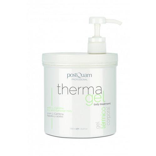 thermagel (1000 ml.)