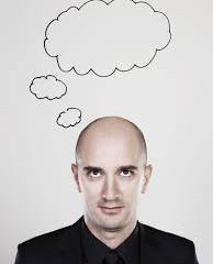 Lean Thinking, Think Lean