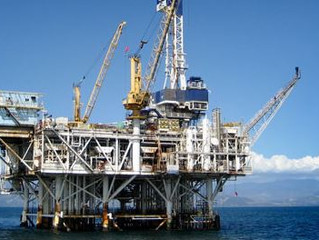 Maximizing Offshore Production Yields!