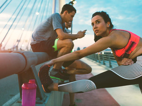 How to Prevent and Treat Summer Heat Muscle Cramps