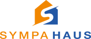 Sympa_Haus_Logo.png