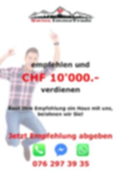 Empfehlung_10000_NEU_man_hüpft_1.jpg