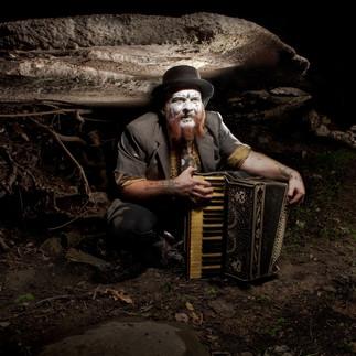 Aaron-Geiser-Creative-Folk-46.jpg