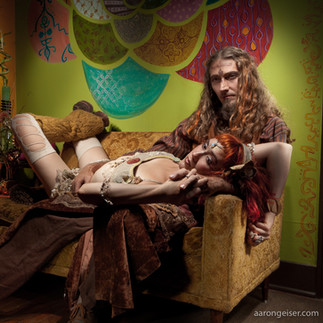 Aaron-Geiser-Creative-Folk-40.jpg