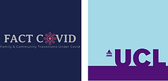 FACT COVID Logo1.png