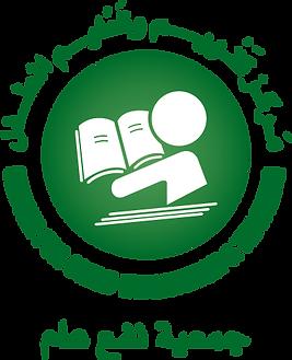 CCET Logo 4.png