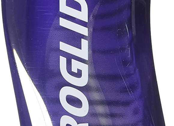 Astroglide Liquid, Water Based Personal Lubricant, 5 oz