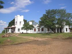 2006. Los Cerros 1