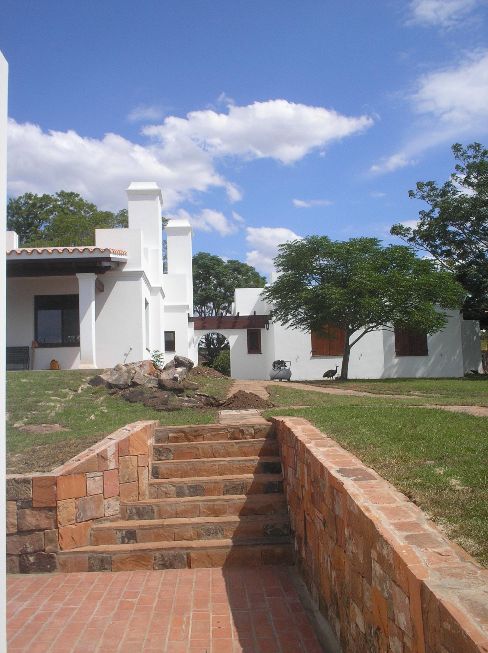 2006. Los Cerros 2