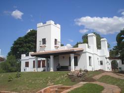 2006. Los Cerros 3