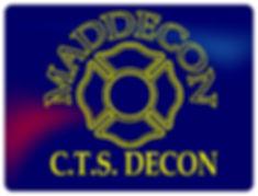 Owens_Maddecon-1-1_edited_edited.jpg