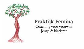 Praktijkfemina logo.png