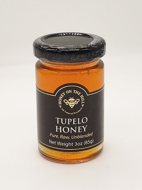 3 oz Tupelo Honey
