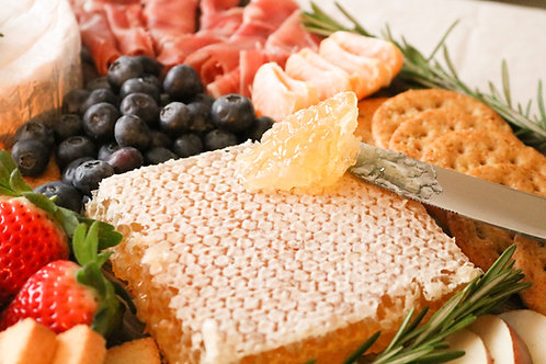 Honeycomb (12 oz)