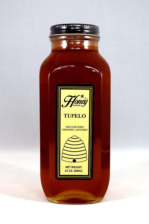 24 oz Tupelo Honey