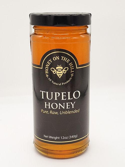 12 oz Tupelo Honey