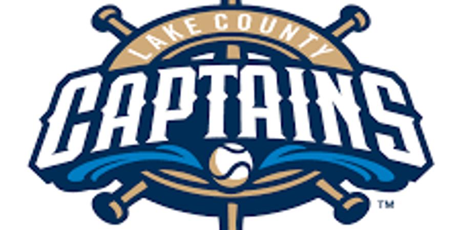 Lake County Captains Sleepover