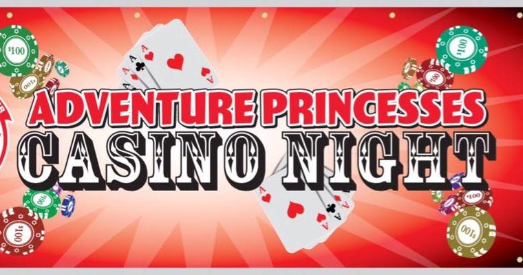 casino mit paypal einzahlung bonus