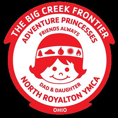 Adventure-Princess-Logo.png