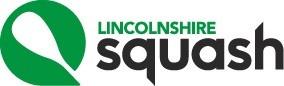 Lincolnshire Squash Challenge