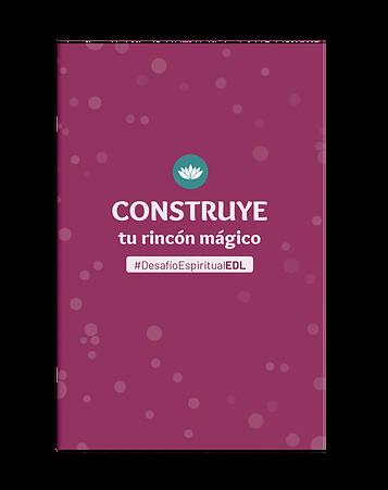 ebook-construye-tu-rincon-magico.png