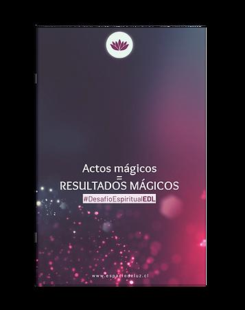 caratulas-actos-magicos.png