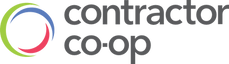 TCC_Logo_CMYK_AW(trimmed).png