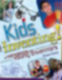 Kids Invent cover Susan Casey author speaker