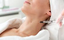 neck rejuvenation marbella vitdripcenter
