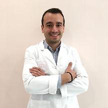 Dr_Perez.jpg