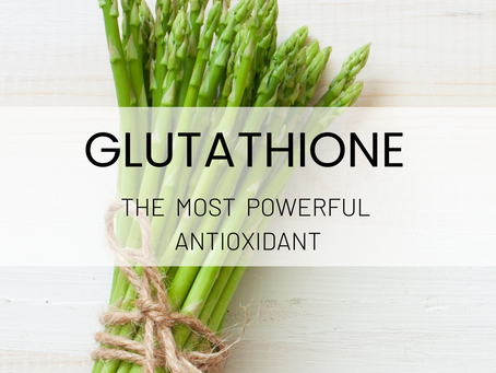 The Benefits of the Master Antioxidant: Glutathione IV Therapy in Marbella