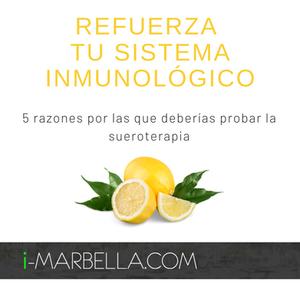 i-marbella.com