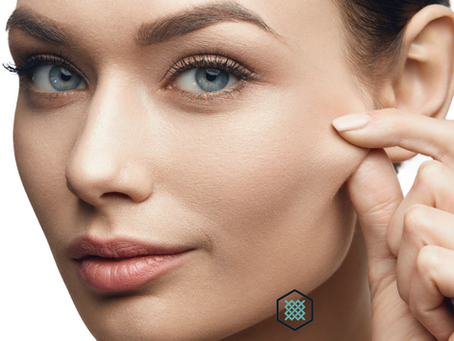 MORPHEUS8: The Powerful Benefits of Microneedling with Radiofrequency