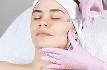 Skin Rejuvenation Marbella