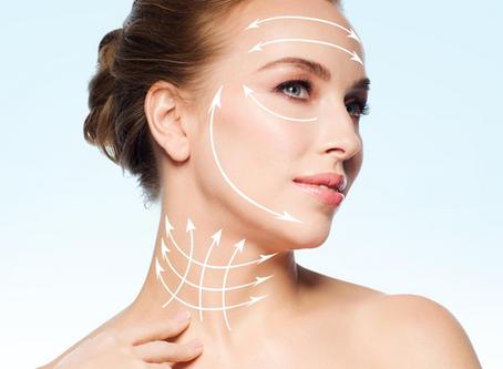Skin Booster: An innovative Skin Rejuvenation treatment in Marbella