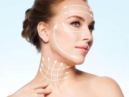 Skin Booster: An innovative Skin Rejuvenation treatment in Marbella