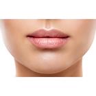 aumento de labios marbella.png